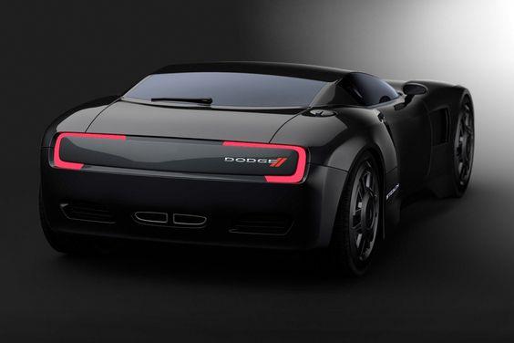 dodge+concept+car | 2015-dodge-stealth-concept-by-pininfarina-03
