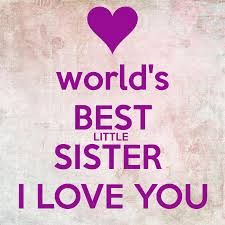 Image Result For Sister Love Little Sister Quotes Sister Love Sister Quotes Funny