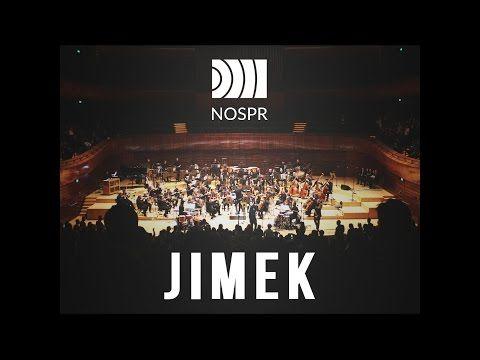 29 Hip Hop Klassiker in 8 Minuten: Gespielt von einem klassischen Orchester