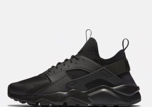 $89.99 NIKE-AIR-HUARACHE-MEN'S 9-5 | Sneakers, Running shoes ...