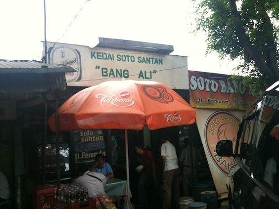 Little Veniche Kota Bunga Obyek Wisata Yang Menakjubkan Di Bogor Mirip Eropa Info Terbaru