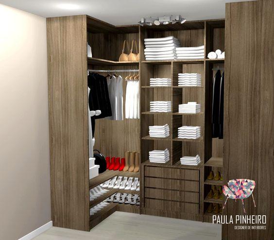 Projeto desenvolvido para a disciplina de Projeto I na faculdade,projeto Paula Pinheiro para residencial container (etapa 2, projeto final). Renderização Promob Plus com Render Up.