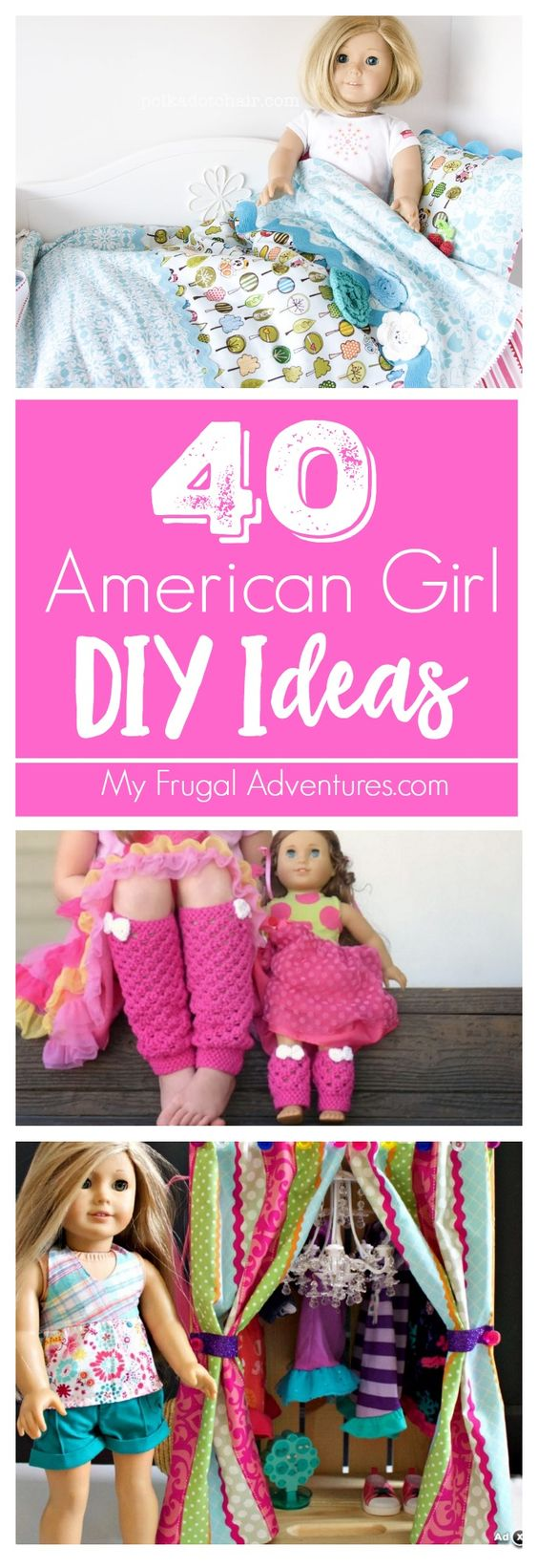 american girl ideas crafts diy american crafts and clothing american 3336