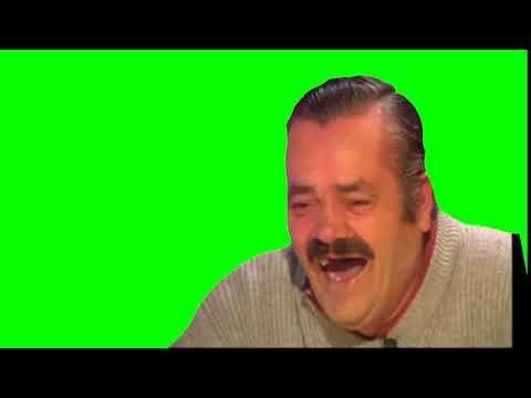 Risitas Pantalla Verde Descarga En La Descripcion Youtube Funny Vines Youtube First Youtube Video Ideas Funny Short Videos