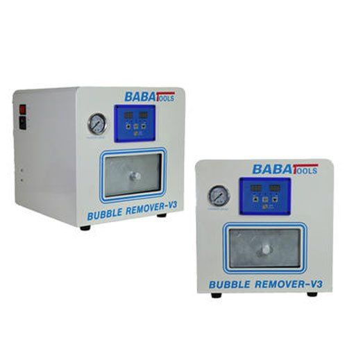 Baba V3 Bubble Remover Online At Best Price Bubbles Screen Repair How To Remove