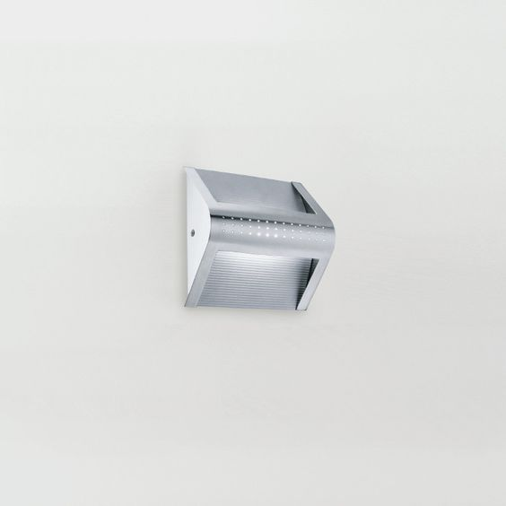 Hot 1 Light Wall Sconce