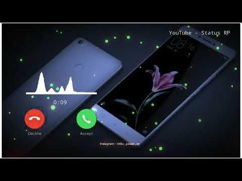 Famous Ringtone 2020 Tik Tok Popular Ringtone New Phone Ringtone Tik Tok Background Music Youtube Phone Ringtones Apple Phone Case Iphone Ringtone