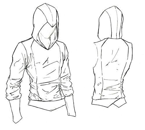 Assassins Creed Kapuzenpullover And Nhen On Pinterest