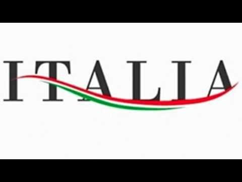 40) The Best Italian Songs !!le mie origini italiane Amore ...