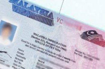 05ccfc16a3750b37dbf6a4e59265067f - How Long Does A Nigerian Visa Take To Get