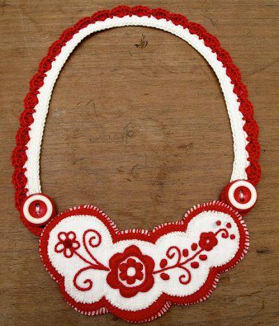 Fuente: http://jubela-shop.blogspot.com.es/p/colares.html