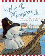 Land of the Pilgrims Pride:Amazon:Books