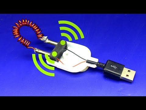 How To Get Free Wifi Internet Any Phone Get Free Wifi At Home Without A Router Wifi Free Youtube Wifi Internet Wifi Booster Diy Wifi Hack