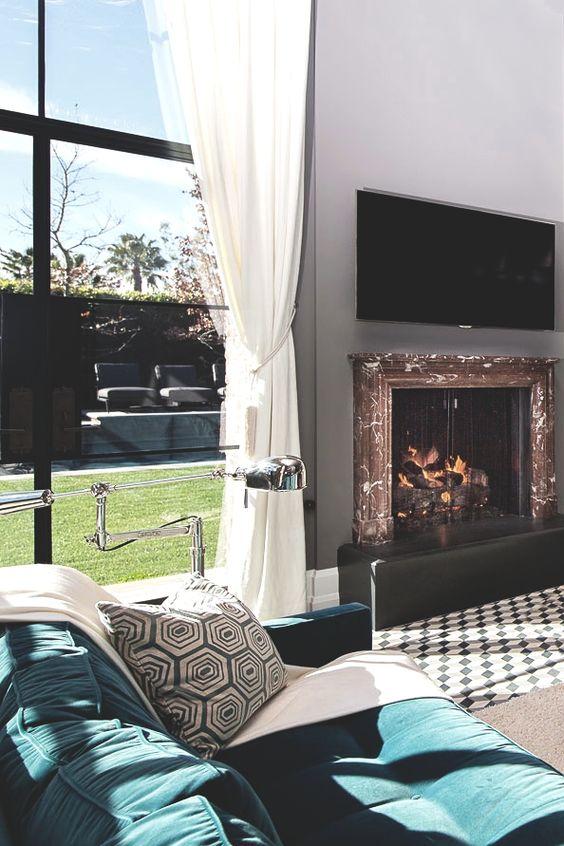 drugera:  Holmby Hills Estate| Los Angeles