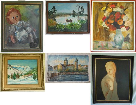 Antique, vintage #paintings #watercolor for sale 600 to choose from  #vintagepainting http://www.ebay.com/sch/m.html?_sop=10&_ssn=haillais&_armrs=1&_from=R40&_sacat=0&_nkw=painting&_ipg=200&rt=nc …