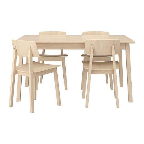 ikea tranetorp table tranetorp sigurd table and 4 chairs ikea home is where