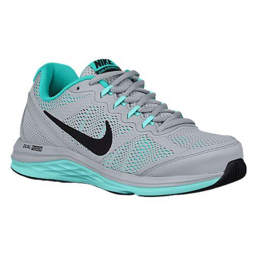 Women's Nike Dual Fusion Run 3 | size 9 | $80