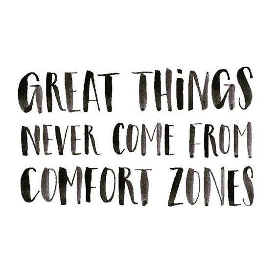Gambar Kata Motivasi Bahasa Inggris Terbaru Kata Bijak Bahasa Inggris Terbaru Great Things Never Come 50 Kata Kata Motivasi Baha Kutipan Mimpi Motivasi Bijak