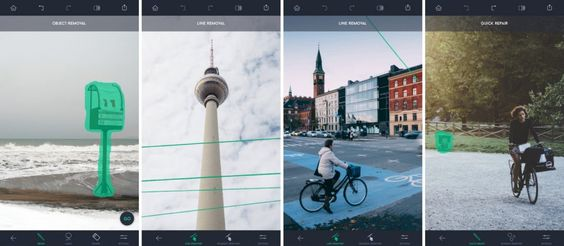 Best Photo Editing Apps For Racking In Instagram Likes