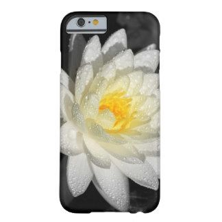 Waterlily 3 barely there iPhone 6 case