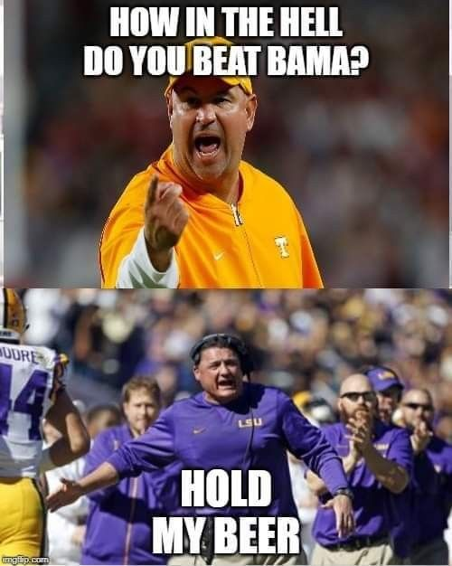 Pin By Anita Craig On Geaux Tigers Lsu Football Lsu Lsu Fans