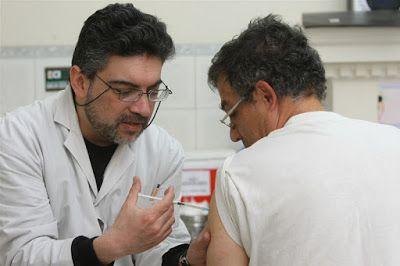 EL UNIVERSAL PERU: Hepatitis B: principal causa de cáncer de hígado