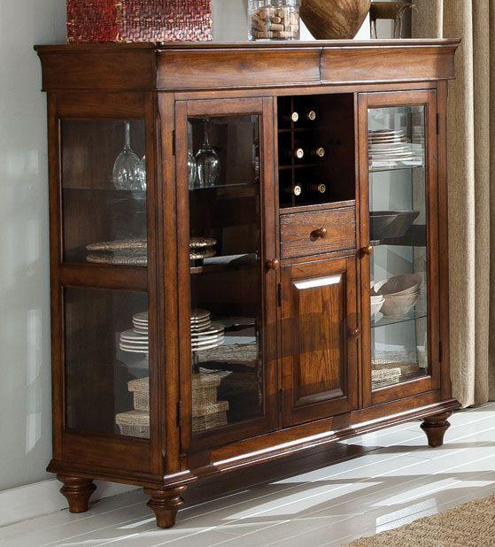Dining Room Furniture Pieces Names   Lounge Sofa Überprüfen Sie Mehr Unter  Http:// Design Inspirations