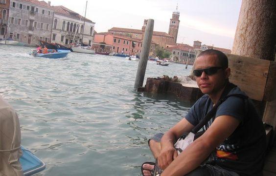 Outlook.com - fergoto@hotmail.com isla de murano -venecia