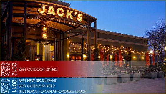 Seafood Restaurants In Pleasant Hill Ca