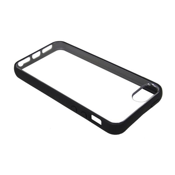 θήκη για iphone