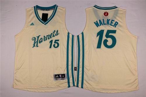6f6da920a9f0 ... Charlotte Hornets 15 Kemba Walker Purple Swingman Jersey NBA jersey  Pinterest NBA