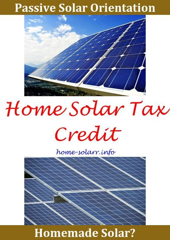 Solar Energy Cost Solar Power House Solar Solar Panels For Home