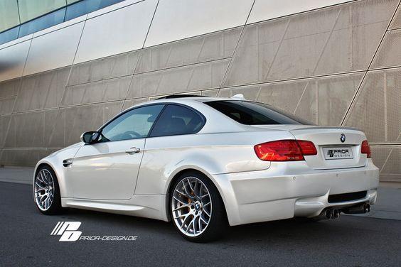 Get your BMW paid by http://tomandrichiehandy.bodybyvi.com/