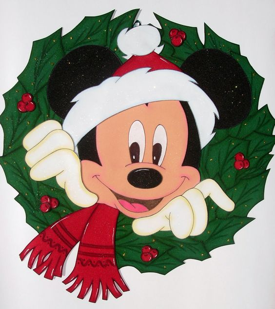 Desejo a você um feliz natal e mais 365 dias de felicidade…