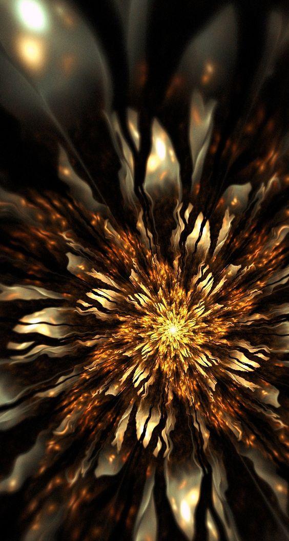 Deewana by Fiery-Fire