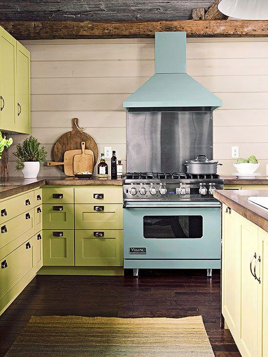 kitchen cabinets styles kitchen cabinet color choices ?socsrc