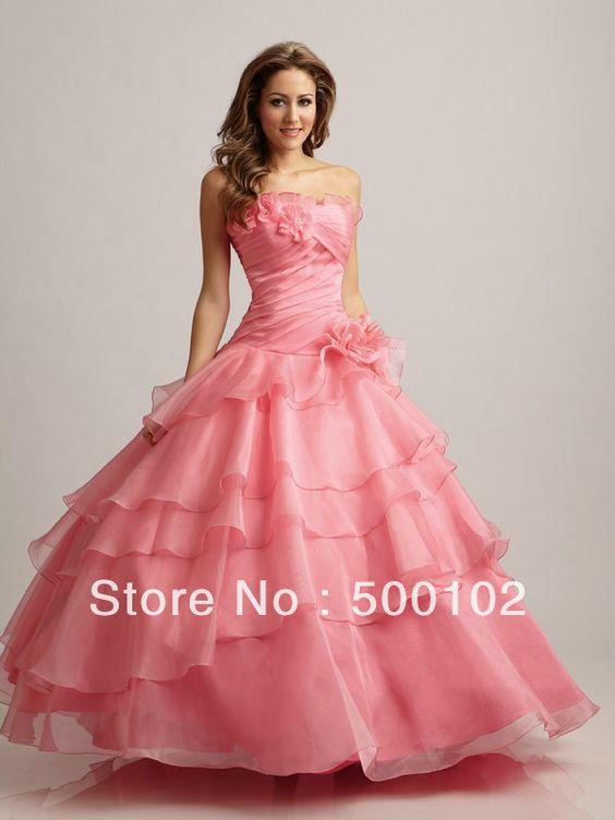 buy prom dresses online - Dress Yp