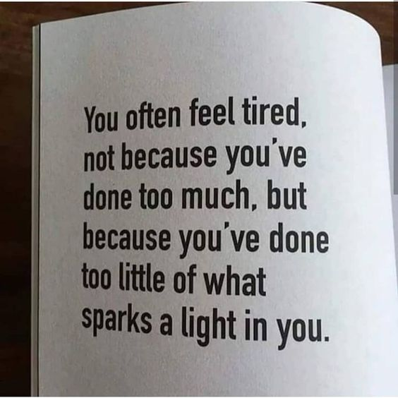 Clickfunnel Ivaerksaetteri Succes Salg Tunnel Ledelse Motivat Leder Marke Homesick Quotes Feel Tired Positive Quotes