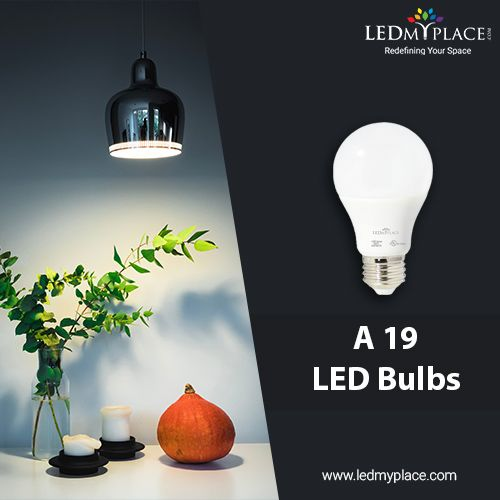 Best Quality A19 Led Bulbs Available Now Led Bulb Bulb Led Light Bulbs
