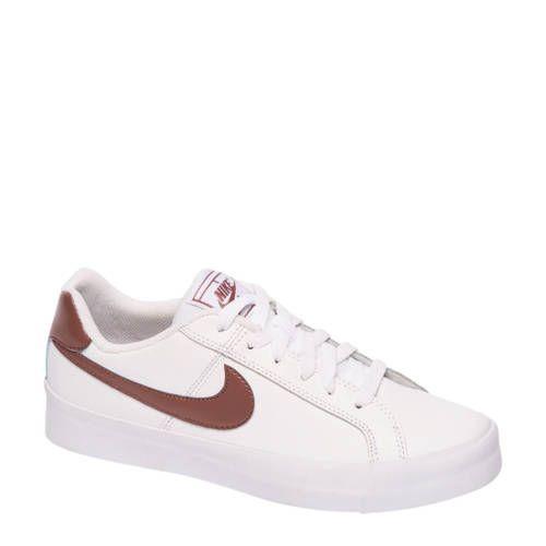 Nike Court Royale sneakers - Nike, Damesmode en Schoenen