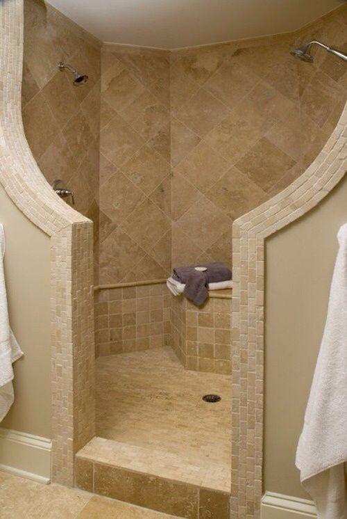 walk in shower no door designs. Walk In Shower With No Door Future Home Pinterest Doors Fascinating Ideas Images  Best inspiration
