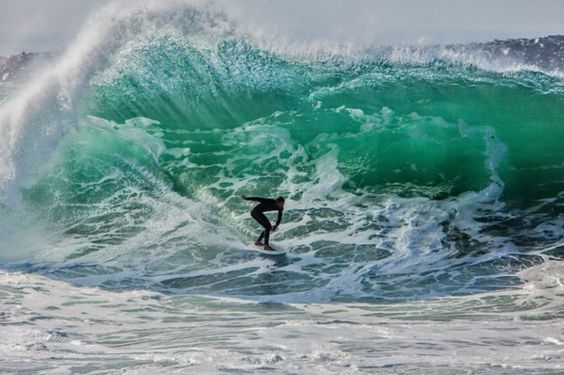 hurricane marie surf.Surfers enjoying the high surf with waves up to 25 feet high at the Wedge, a famous Newport Beach surfing spot. 'It's as big as Southern California ever gets