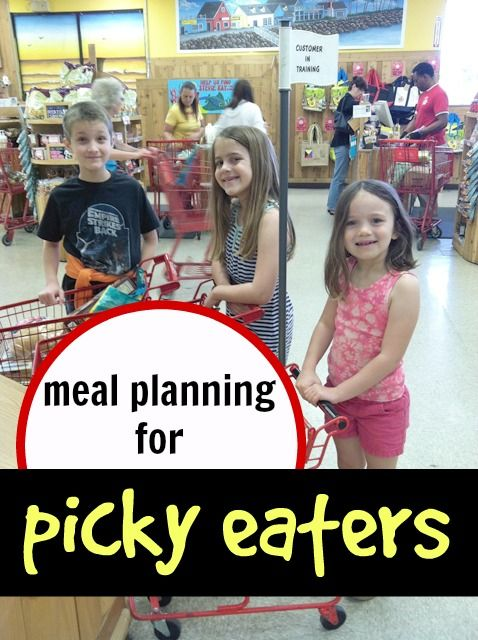 15 Healthy Toddler Meal Ideas for Picky eaters. Find this Pin and more on Meal Planning by Brandie Spencer. Looking for unique & healthy lunch ideas for kids? These 15 healthy lunch ideas will be a perfect refresh for your kids' school lunch box! 15 Healthy Toddler Meal Ideas for Picky eaters #toddler #healthy #recipes See more.
