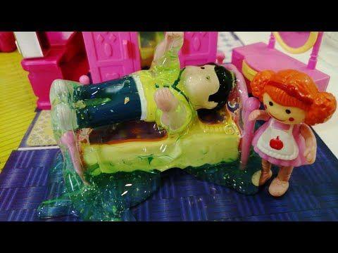 أقوى مقلب في بابا قصص اطفال عائلة عمر العاب عرائس العاب اطفال Kids Toys Youtube Fruit Food Watermelon