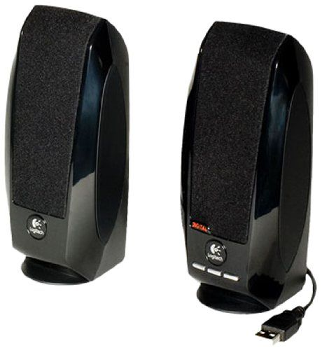 PRODUCT DETAILS : There are plenty of speakers out there, with more features than you ll ever use, and price tags that will make millionaires blink. Sometimes, you just want a [ ]