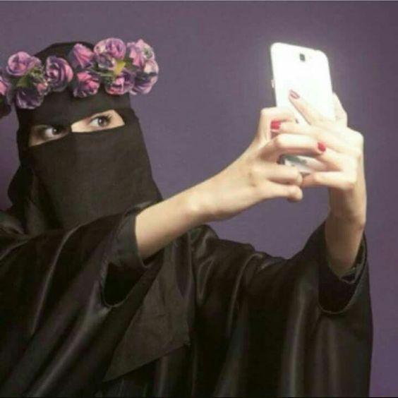 صور بنات منقبات 2020 و احلى فتيات منقبات بالصور Egyptian Actress Islamic Culture Arab Girls
