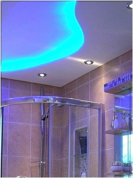 Bathroom Strip Lighting Bathroom Design Luxury Bathroom Ceiling Light Bathroom Lighting Design