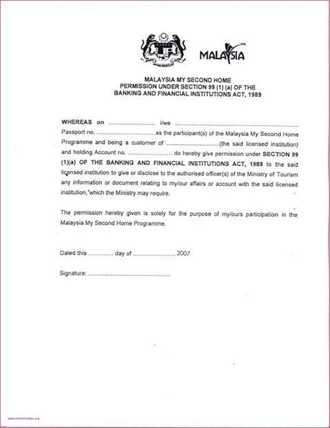 Employment Certificate Sample Employment 06460 Temporary Employment Agencies Denver Employment So Medical Transcription Receipt Template Invoice Sample