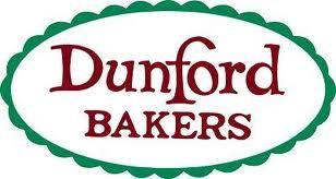 Dunford donuts. Yum.