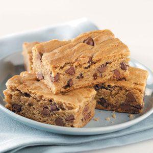 Peanut+Butter+Cake+Bars